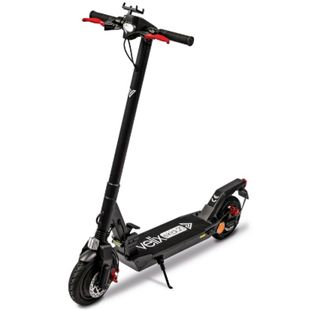 Rolektro, velix E-Kick E-Scooter 20 V.2021 - Bild 1