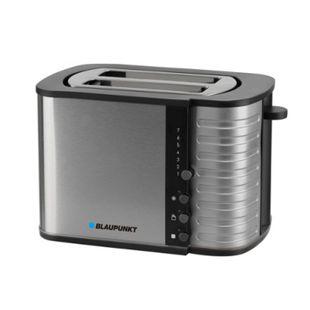 Blaupunkt Toaster TSS801 inox - Bild 1
