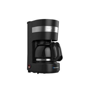 Blaupunkt Kaffeemaschine CMD201BK - Bild 1