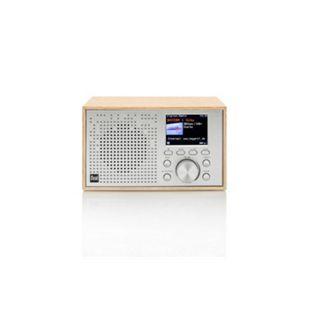 Dual Digitalradio DCR 100 - Bild 1