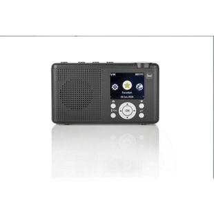 Dual Smart Radio MCR 200 - Bild 1