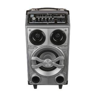 Dual Soundsystem DSBX 100 - Bild 1
