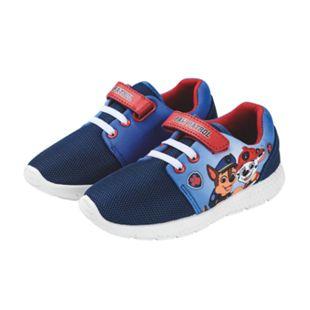 Kinder Lizenz Sneaker für Jungen - Paw Patrol - Gr. 25/26 - Bild 1