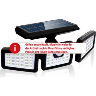 StarQ LED Außenleuchte - Bild 1