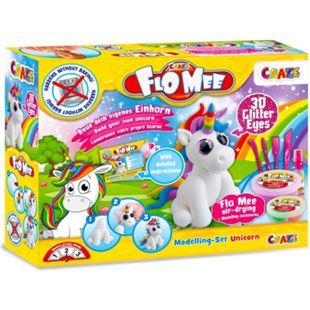 FloMee Unicorn - Bild 1
