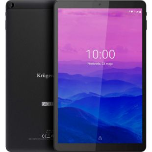 Krüger & Matz Eagle 1069 10,1 Zoll (25,65cm) Tablet mit 4G, LTE, 4GB RAM, Octa-Core - Bild 1