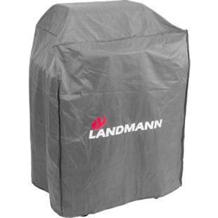 Landmann Wetterschutzhaube Premium versch. Größen - Bild 1