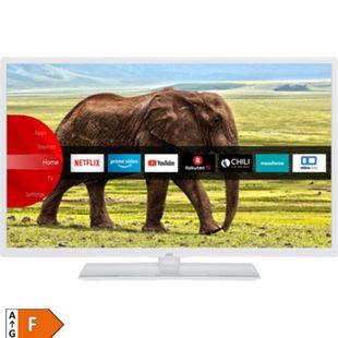 JVC Fernseher LT-32VH5955W - Bild 1