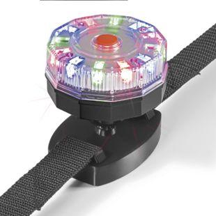 MAXXMEE LED-Leuchte Unterwasser 360° - Bild 1