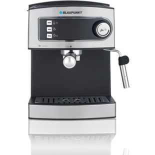Blaupunkt Espresso-/Kaffeemaschine CMP301 - Bild 1
