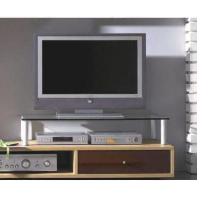 VCM TV Glasaufsatz ´´Felino Maxi´´ Tisch Aufsat...