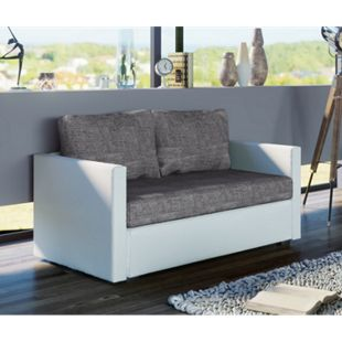 schlafsofas online kaufen netto. Black Bedroom Furniture Sets. Home Design Ideas