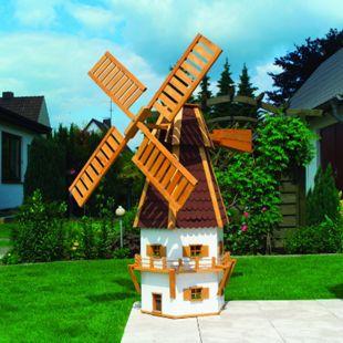 "Promadino Windmühle ""Jever"" groß - Bild 1"