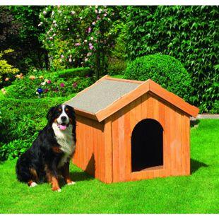 Promadino Hundehütte groß promadino - Bild 1