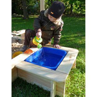 Promadino Matschbox Sandkasten Universal - Bild 1