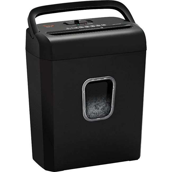 Peach Cross Cut Shredder PS500-22 - Bild 1