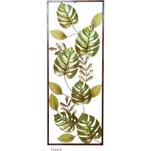 möbel direkt online Wanddekoration Cora II - Bild 1