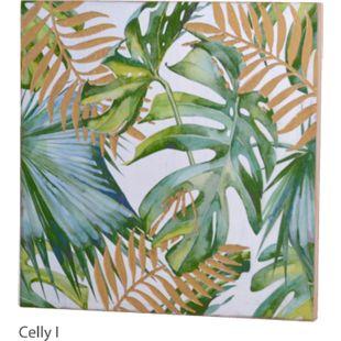 möbel direkt online Wanddekoration Celly I - Bild 1