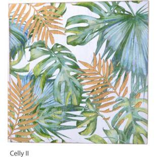 möbel direkt online Wanddekoration Celly II - Bild 1
