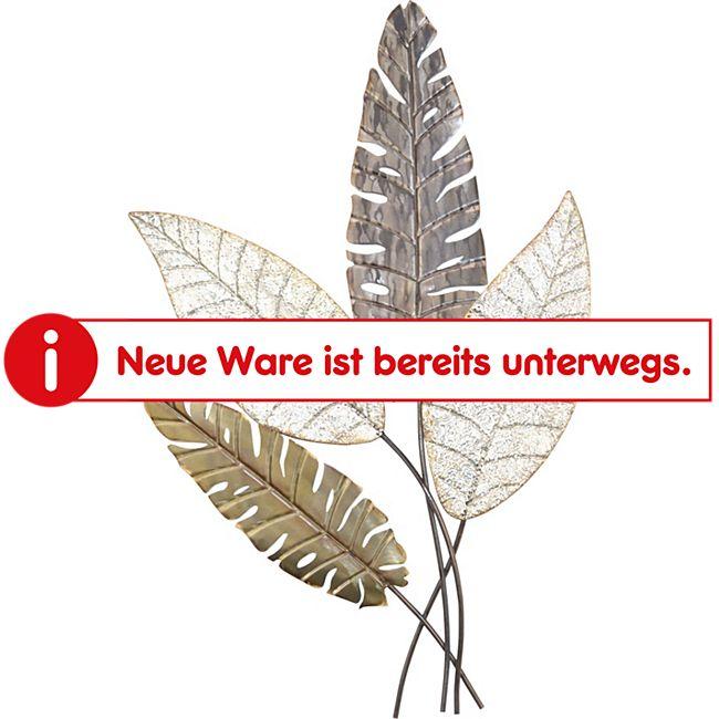 """möbel direkt online Wanddekoration """"Blätter"""" - Bild 1"""