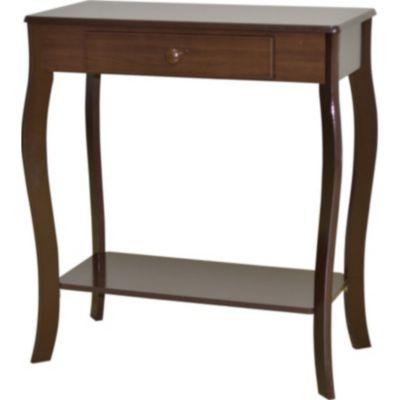 Möbel Direkt möbel direkt telefontisch konsole sina kaufen netto