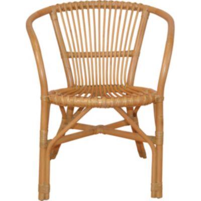 Möbel Direkt möbel direkt armlehnstuhl dunja ii kaufen netto