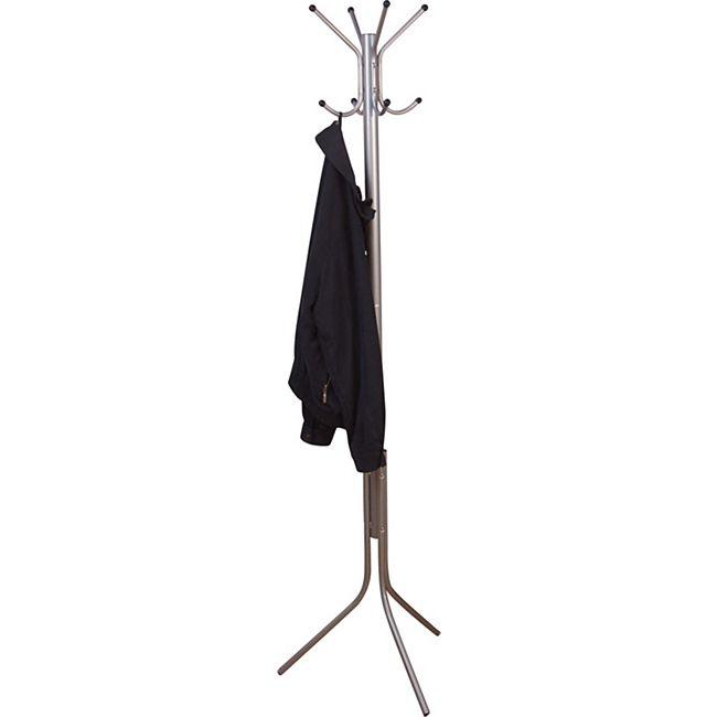 möbel direkt online Garderobenständer James - Bild 1