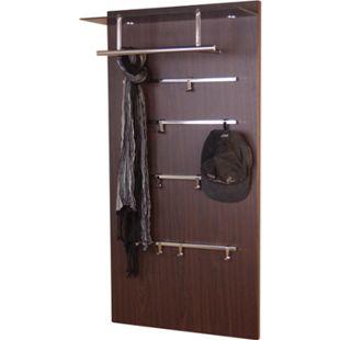 möbel direkt online Garderoben-Paneele Aisha - Bild 1