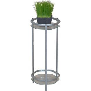 möbel direkt online Blumenständer Pflanzständer - Bild 1