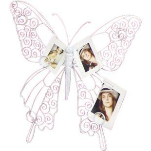 """möbel direkt online Wanddeko """"Schmetterling"""" - Bild 1"""