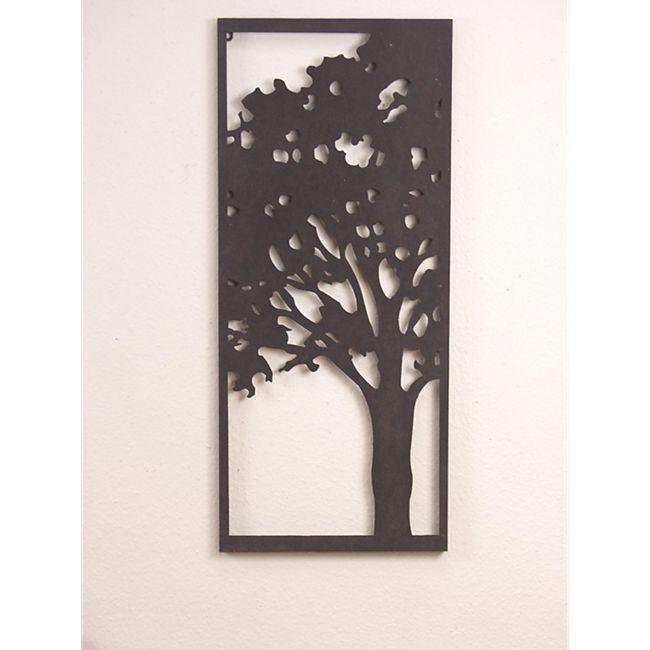 """möbel direkt online Wanddeko """"Baum"""" - Bild 1"""