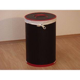 möbel direkt online Wäschebehälter - Bild 1