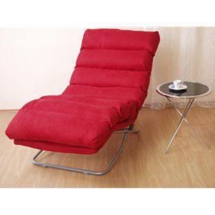 möbel direkt online Relaxliege Sofa - Bild 1