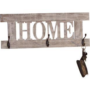 möbel direkt online Wandgarderobe Home - Bild 1