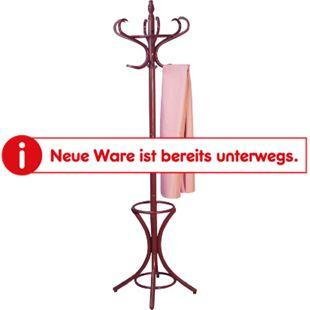 möbel direkt online Garderobenständer Stephano - Bild 1