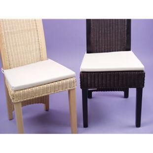 möbel direkt online Sitzkissen, 4er Set - Bild 1