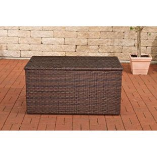 garten kissenboxen online kaufen netto. Black Bedroom Furniture Sets. Home Design Ideas