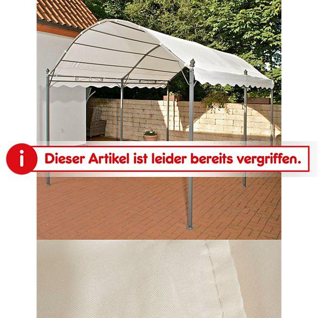pavillon garten stabil cheap full size of alu falt metall thomas mit wasserdicht obi beige. Black Bedroom Furniture Sets. Home Design Ideas
