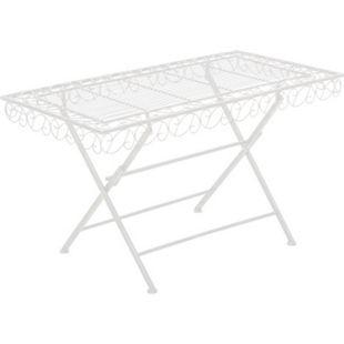 Gartenmöbel aus Rattan, Metall & Holz günstig online kaufen ...