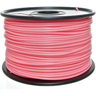 CLP 3D Drucker Filament aus ABS (1 kg) - Bild 1