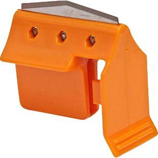 Messer für Profi-Orangenpresse   Ersatzteil für elektrischen Entsafter... orange - Bild 1