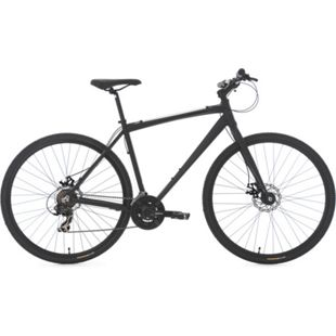 KS Cycling Cityrad Herren 28'' Urban-Bike UBN77 - Bild 1