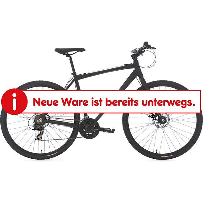 KS Cycling Cityrad Herren 28'' Urban-Bike UBN77 - Bild 1