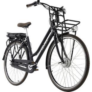 Adore Pedelec E-Bike Cityfahrrad 28'' Adore Cantaloupe - Bild 1