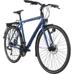 KS Cycling Tekkingrad Herren 28'' Antero Aluminiumrahmen - Bild 1