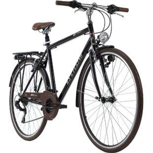 KS Cycling Trekkingrad Herren 28  Zoll Venice 21 Gänge - Bild 1