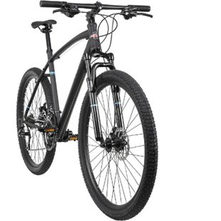 KS Cycling Hardtail Mountainbike 27,5 Zoll Larrikin Aluminiumrahmen - Bild 1