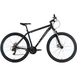 "KS Cycling Mountainbike Hardtail 29"" Xceed - Bild 1"