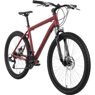 KS Cycling Mountainbike Hardtail 26'' CCL303 - Bild 1