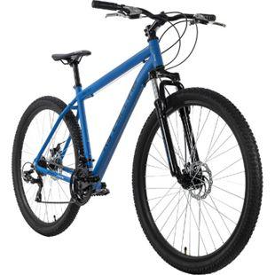 KS Cycling Mountainbike Hardtail 29'' CCL303 - Bild 1